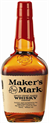 Maker&#146;s Mark Bourbon